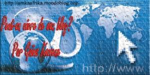 Toutes les mythes et réalités sur comment vivre de son blog