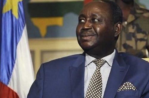 Article : RDC, sur la voie de la RCA?