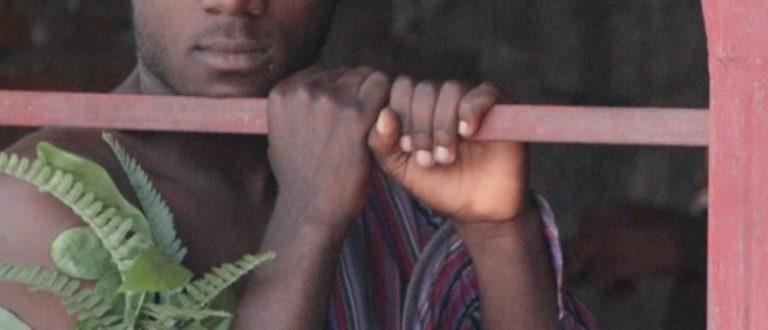 Article : MIGRATION : Un blogueur Congolais pétitionne contre la Maison Schengen