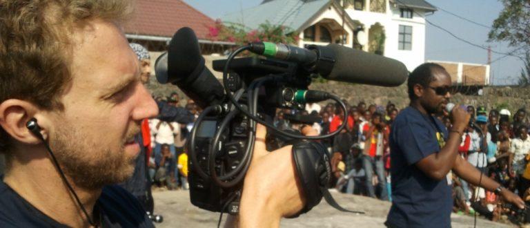 Article : RDC – Culture: Le meilleur du #SKIFF2013 à Goma
