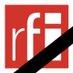 RFI en deuil