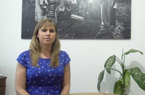 Article : RDC: 3 clés pour combattre l' impunité