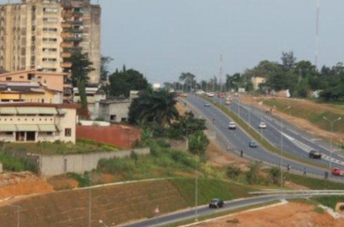 Article : Nous avons marché sur Bangkok, non, plutôt Abidjan! (Partie 2)