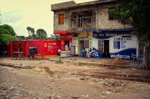 Article : En République démocratique du Congo, cinq réflexions sur le procès Vodacom Congo